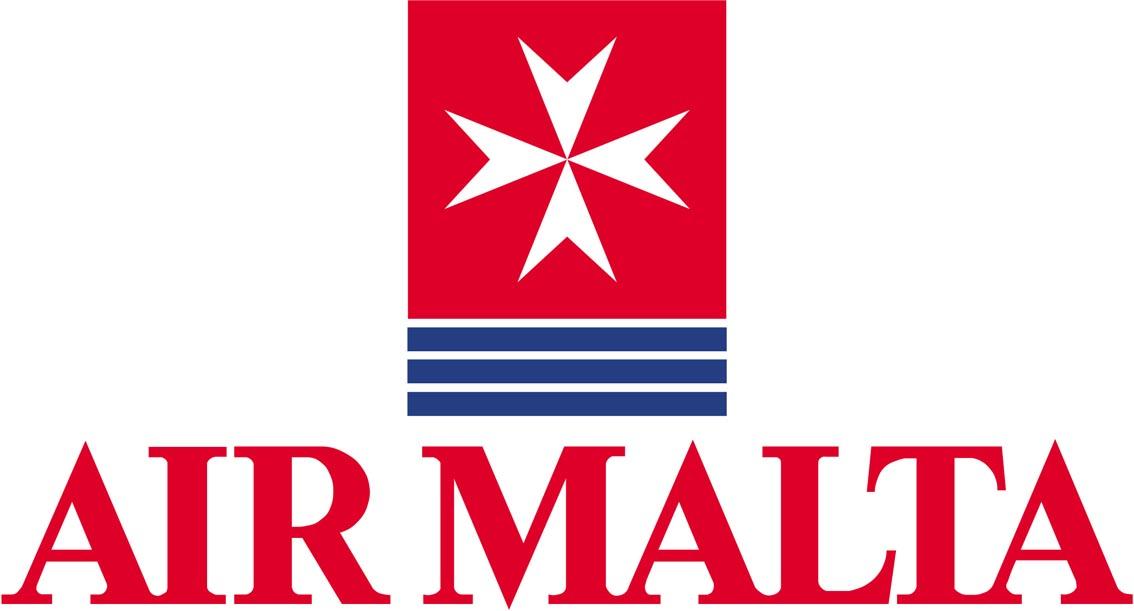 PartyGaming en route pour Malte