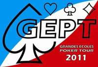 Grandes Ecoles Poker Tour