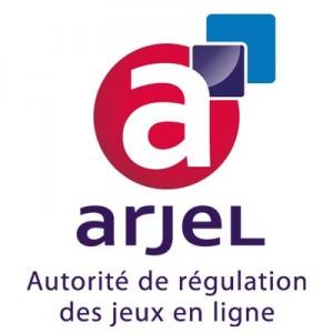 Arjel restrient l'offre des paris sportifs