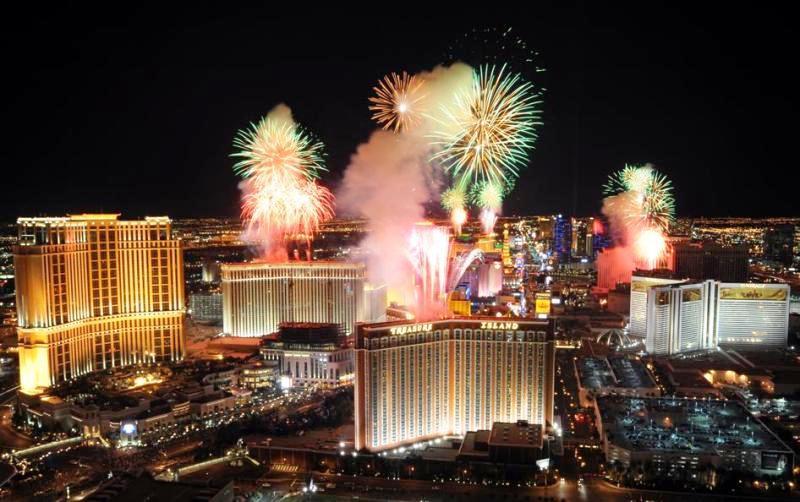 Bonnee annee 2011 aux joueurs de poker en ligne