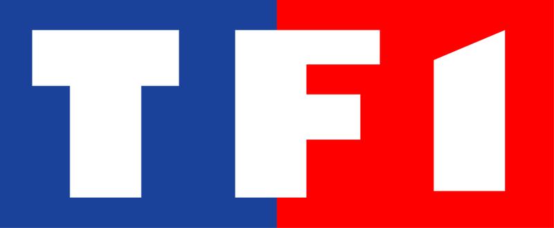 TF1 se separe d'Eurosportbet