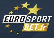 Eurosporbet le boulet de TF1?