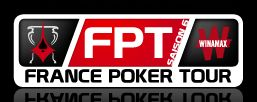 France Poker Tour