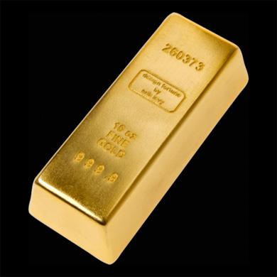 Winamax.fr offre un lingot en or