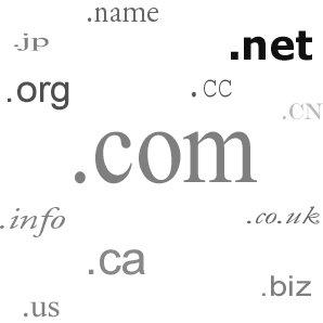 Les salles de poker en ligne en guerre contre les noms de domaine
