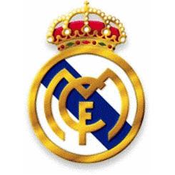 Real Madrid sous les couleurs de Bwin