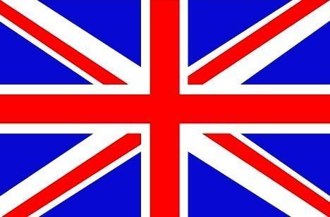Le Royaume-Uni en avance sur les jeux en ligne