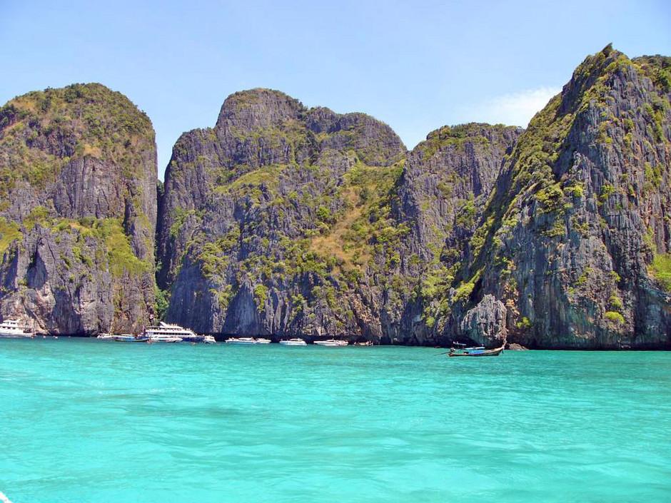 Voyage en Thailande de Winamax.fr