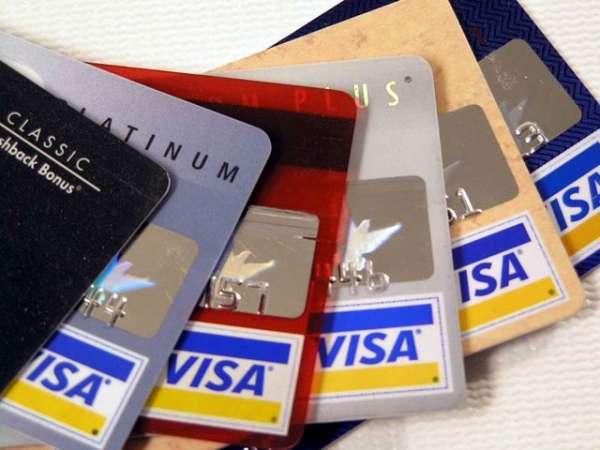 Manipulation de cartes de credit au poker en ligne