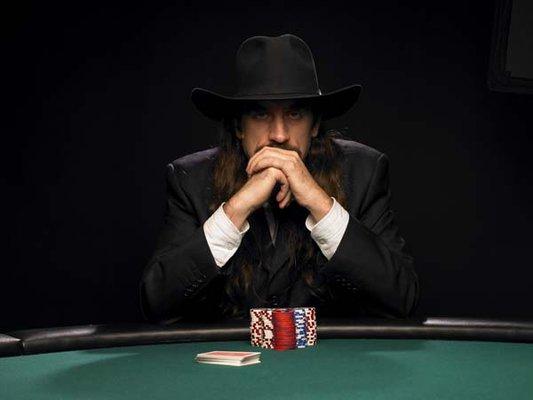FullTilt.fr sous les feux des projecteurs au Team Poker Tour