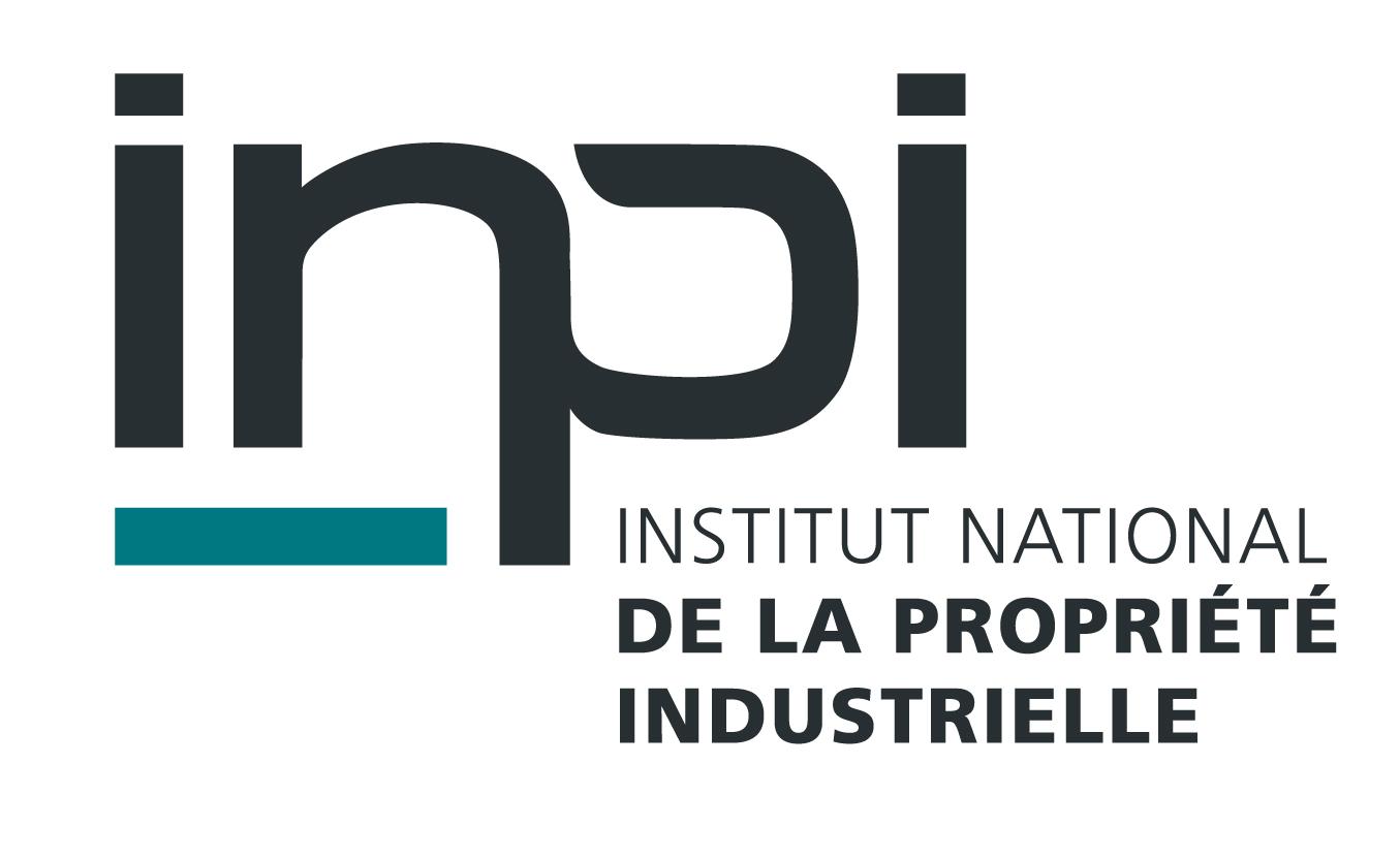 Le groupe Partouche devra davantage consulter l'INPI
