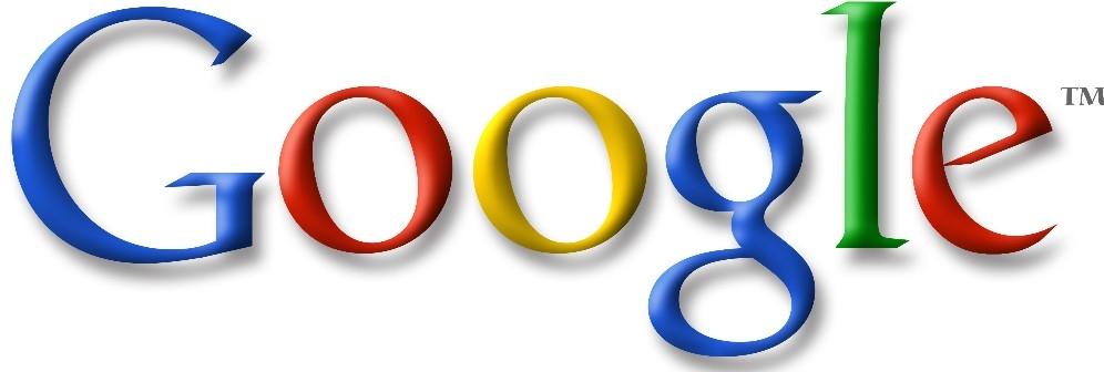 Les francais recherchent du poker en ligne sur Google