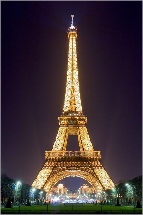 Paris accueil des conventions sur les jeux en ligne legaux en France