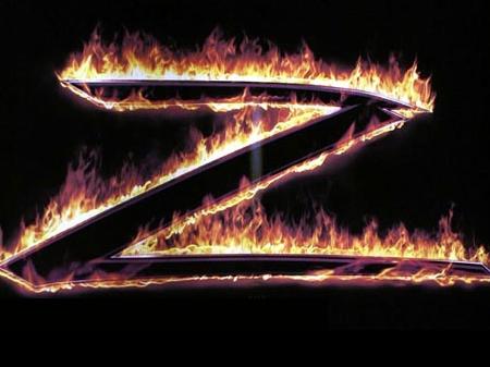 L'Arjel le Zorro des sites de jeux en ligne legaux en France