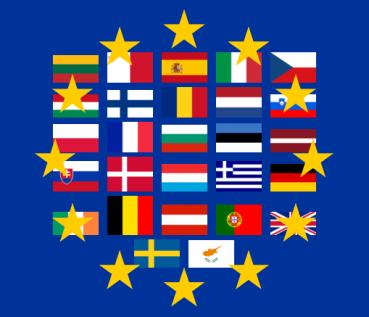 L'Europe terre de predilection des operateurs de jeux en ligne