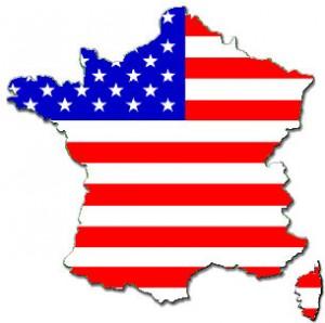 France et USA en guerre contre les sites illegaux