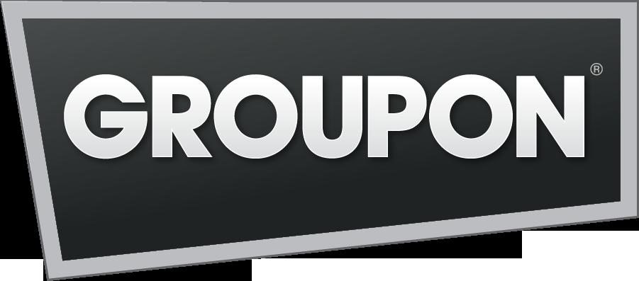 Les rooms legales francaises vont-elles faire appel a Groupon?