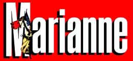 Magazine Marianne dresse un portrait objectif du jeu en ligne legal en France