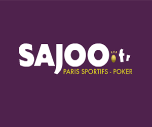 Plus d'affiliation Sajoo en France