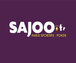 Plus d'affiliation Sajoo en France