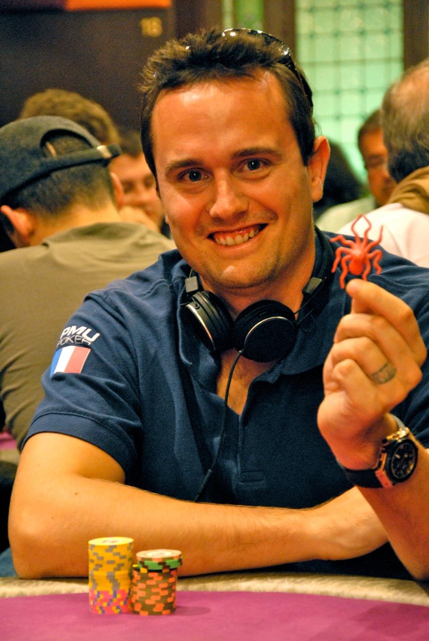 Emile Petit