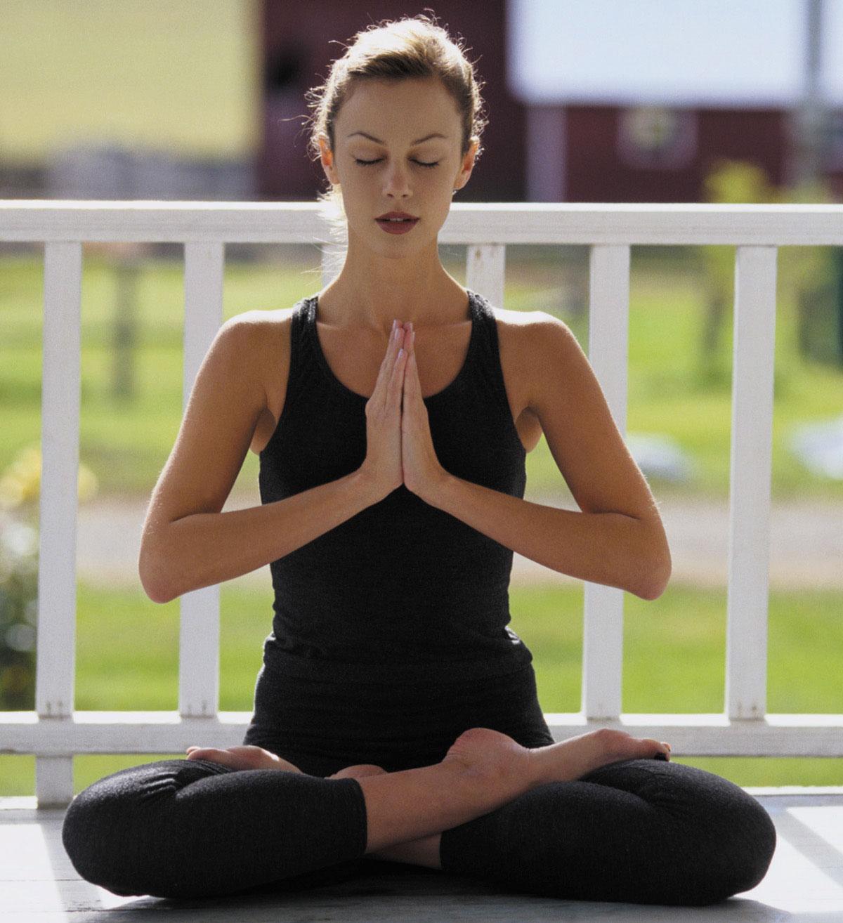 Cours de Yoga pour les sites de jeux en ligne légaux en France