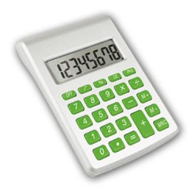 Joueurs de poker en ligne, tous a vos calculatrices!