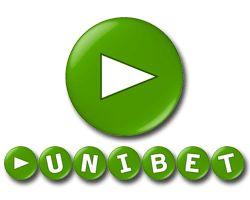 Unibet rachete Eurosportbet
