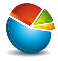 Winamax a conquis 30% du marche du poker en ligne en France