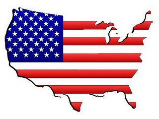 Chilipoker a la conquete des Etats-Unis