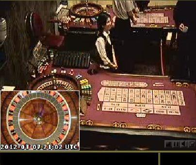 Dublinbet, casino terrestre online