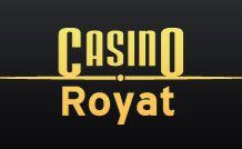 Jackpot pour le Casino Royat