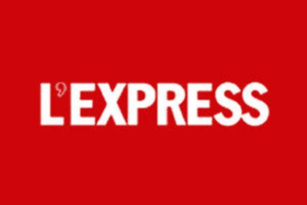 L'Express se penche sur le cas Winamax-Bruel