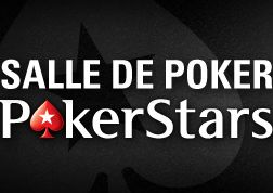 Pokerstars a la conquete du monde du poker