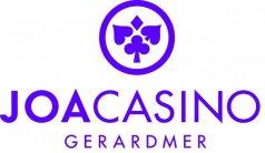 Jackpot pour le casino de Gerardmer