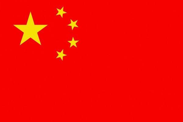 Les casinos espagnols se mettent au chinois