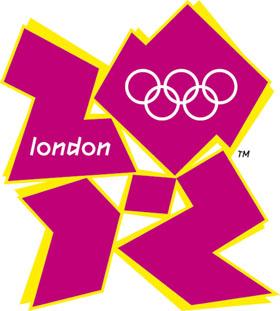 Succes pour les operateurs legaux francais aux JO Londres 2012
