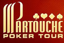 Partouche Poker Tour ou le Dallas du poker en ligne francais