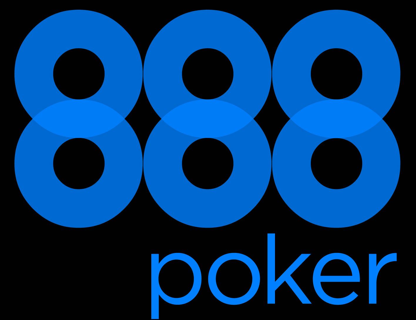 888poker quitte le marche francais