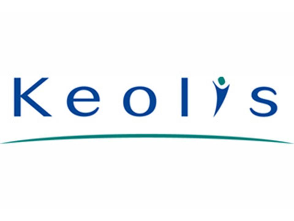 Keolis et poker en ligne a la conquete du Nevada