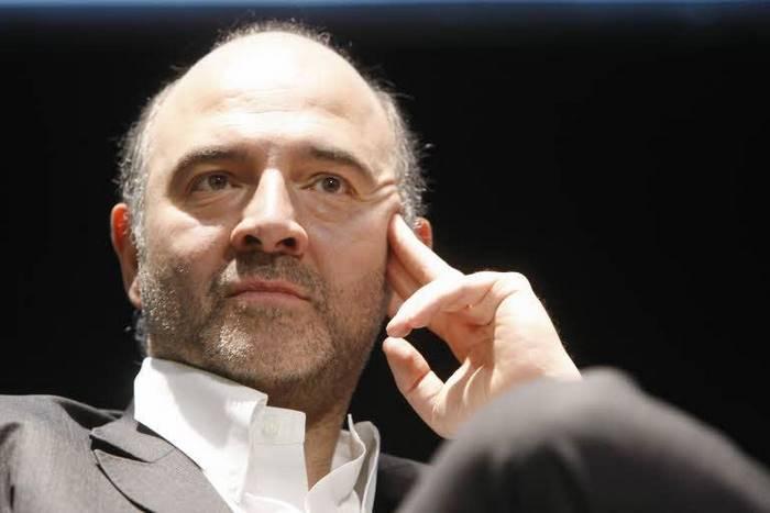 Moscovici, le sauveur des salles depoker en ligne en France?