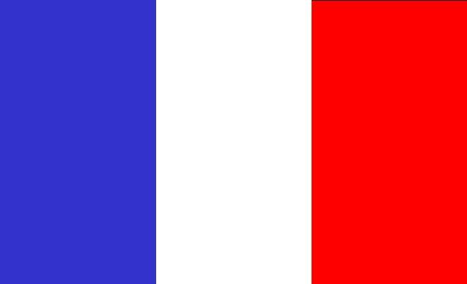Les Francais aiment le jeu et la FDJ