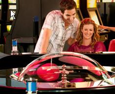 Roulette électronique séduit les casinos de France