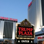 Trump Plaza Casino de Atlantic City