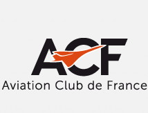 Aviation Club de France : Clap de fin du Poker à Paris