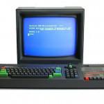 Au temps de l'Amstrad, pas de poker en ligne