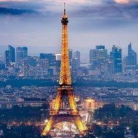 Casinos terrestres a Paris pour bientôt?