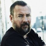 Shane Smith: joueur de blackjack et super PDG de VICE