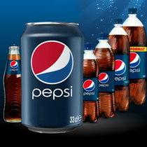 Elle gagne à la machine a sous grâce à Pepsi