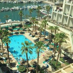 Les hotels de Eilat vont ils proposer des jeux de casino?
